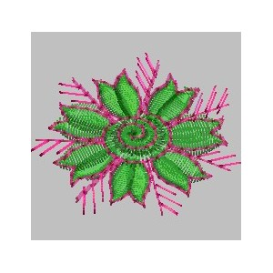 Embroidery designs 6