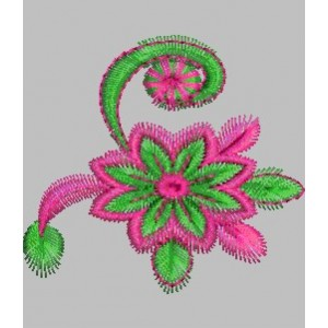 Embroidery designs 11