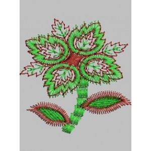 Embroidery designs 15