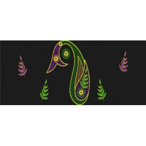 Embroidery designs 18