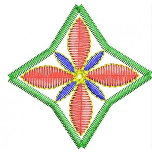 New Embroidery designs 5