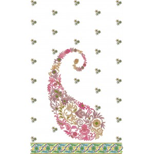 large hoops embroidery designs 2037