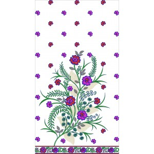 Beautiful Machine Embroidery Designs2082