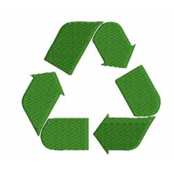 Reduce Reuse And Recycle Design